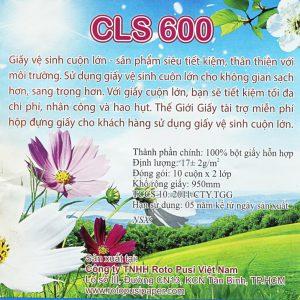 giay-ve-sinh-cuon-lon-calssic-103