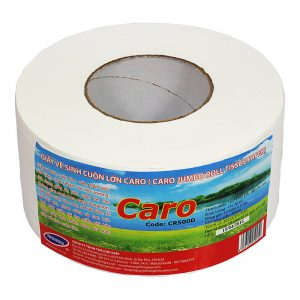 giay-ve-sinh-cuon-lon-caro-500-1