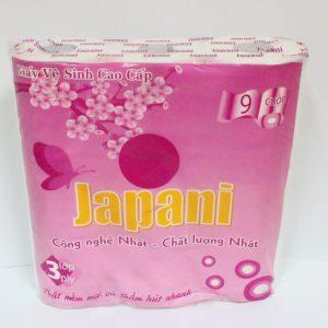giay-ve-sinh-cuon-nho-japani-123456