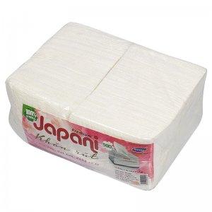 khan-giay-an-sach-japani-do-2