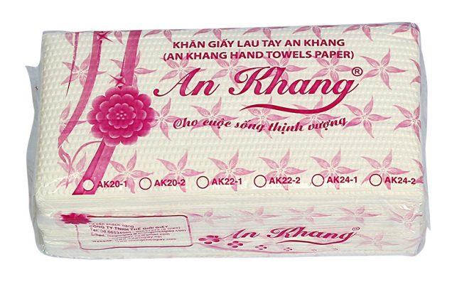 khan-giay-lau-tay-an-khang-24-2-lop-ak24-1