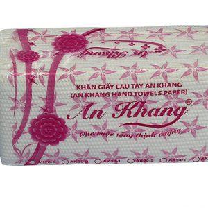 khan-giay-lau-tay-an-khang-24-2-lop-ak24-3
