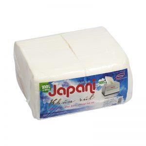 01-japani500-Xanh-khan-giay