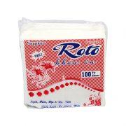 khan-giay-napkin-rt100-100-to-2