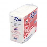 khan-giay-napkin-rt100-100-to-3