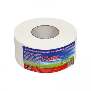 giay-ve-sinh-caro-cuon-lon-cr600-4