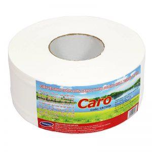 giay- ve-sinh-caro-cuon-lon-cr700-1