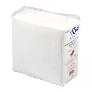 khan-giay-gia-si-napkin-100-4