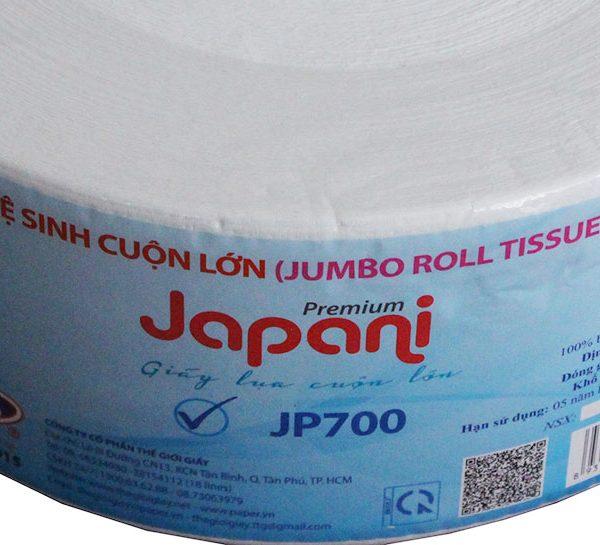 giay-ve-sinh-cuon-lon-japani-700-2567