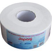 giay-ve-sinh-cuon-lon-japani-700-3567
