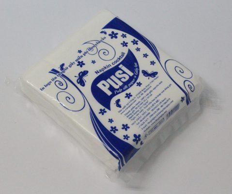 khan-giay-coktal japani 50-2
