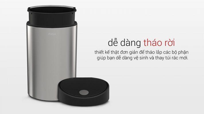thung-rac-roto-nhan-tron-lon-3
