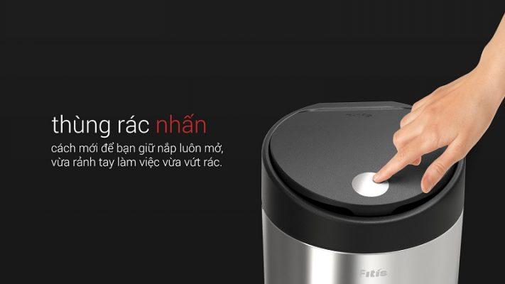 thung-rac-roto-nhan-tron-lon-4