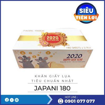 Đơn vị cung cấp hộp quà tết ý nghĩa năm 2020 -thegioigiayvn.com