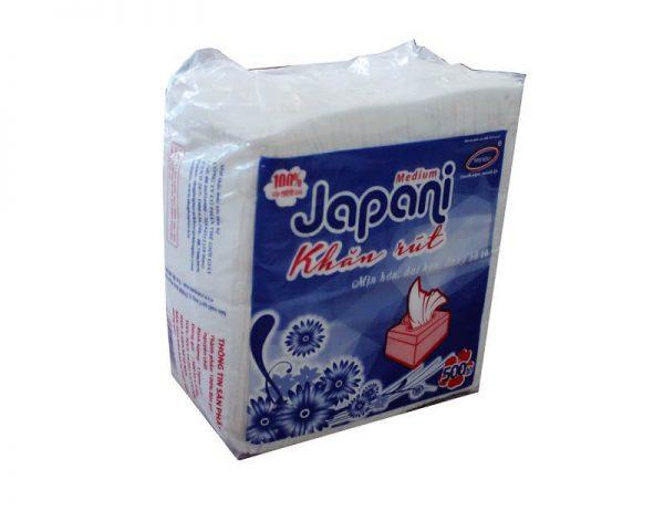 ban-khan-giay-jpn500-a
