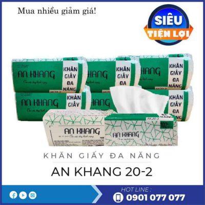 Mua khăn giấy lau tay ak20-2-thegioigiayvn.com
