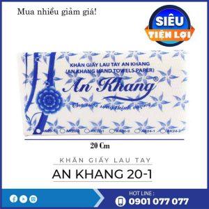 cung-cap-khan-giay-lau-tay-AK20-1-thegioii (1)
