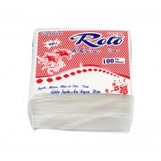 khan-giay-napkin-rt100-100-to-1