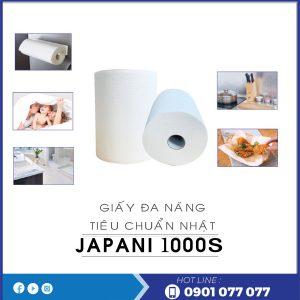 Mua giấy cuộn lớn đa năng JP1000S-thegioigiayvn.com