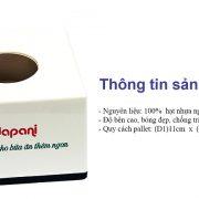 hop-dung-khan-giay-rt809-809W
