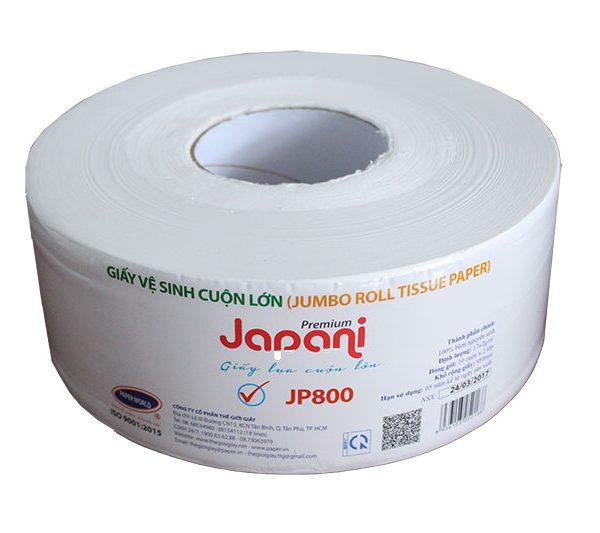 giay-ve-sinh-cuon-lon-japani
