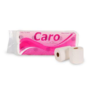 Giấy vệ sinh cuộn nhỏ CR10