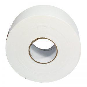 5 lợi ích khi dùng giấy vệ sinh cuộn lớn