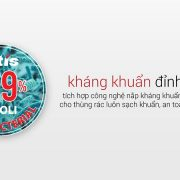 thung-rac-roto-nhan-tron-lon-5