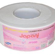 giay-ve-sinh-cuon-lon-jp500