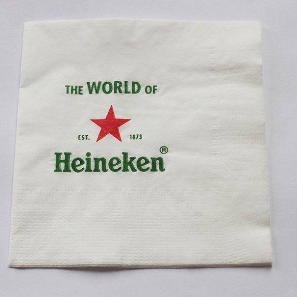 khan-giay-in-logo-heniken-1