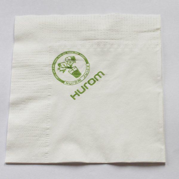 khan-giay-in-logo-thuong-hieu-hurom-1