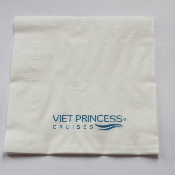 khan-giay-napkin-in-logo-viet-press-1