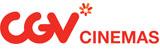 Logo khách hàng Thế Giới Giấy - CGV-Cinemas-thegioigiayvn.com