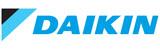 Logo khách hàng Thế Giới Giấy -Daikin-thegioigiayvn.com