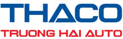 Logo khách hàng Thế Giới Giấy -Pharmacy-Thaco-Truong-Hai-thegioigiayvn.com