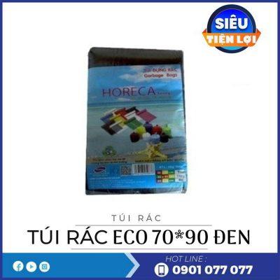 Công ty bán túi rác màu eco-70-90-thegioigiayvn.com