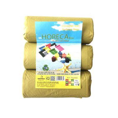 Công ty bán túi rác màu eco -thegioigiayvn.com