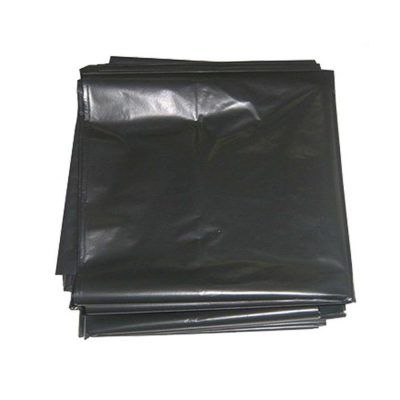 Túi rác eco 110-140
