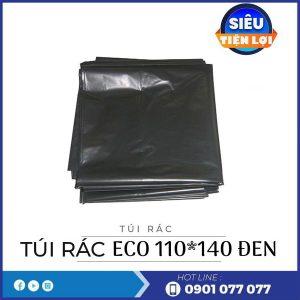 Công ty bán túi rác tiểu màu eco -110-140-thegioigiayvn.com