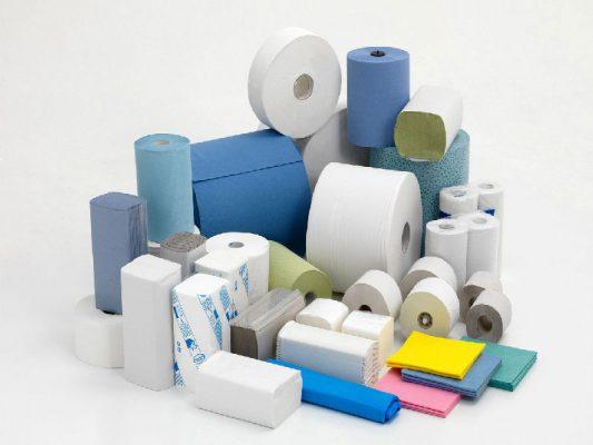 Có nên mua giấy vệ sinh cuộn lớn giá rẻ không?